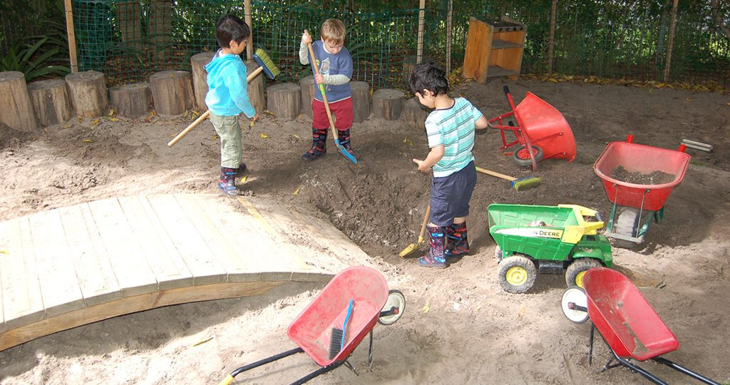boys-shovelling-digging-patch