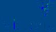 victorian-gov-logo