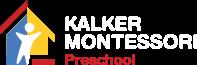 Kalker Logo
